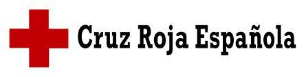 Subvenciones a Cáritas Española y a Cruz Roja