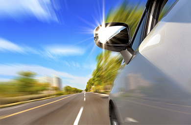 Ley de carreteras