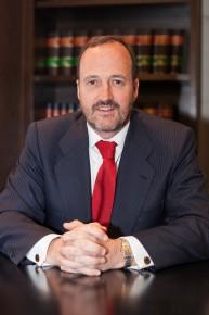 Iñigo Dago Elorza se incorpora como socio a  Ramón y Cajal Abogados