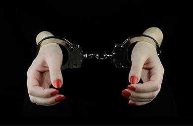Los modelos de prevención de delitos
