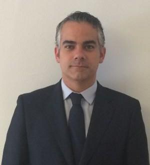 El abogado Arturo del Burgo, nombrado socio  del despacho Cremades & Calvo Sotelo en Pamplona