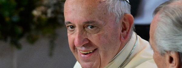 El Papa deja incólume el principio de indisolubilidad del matrimonio