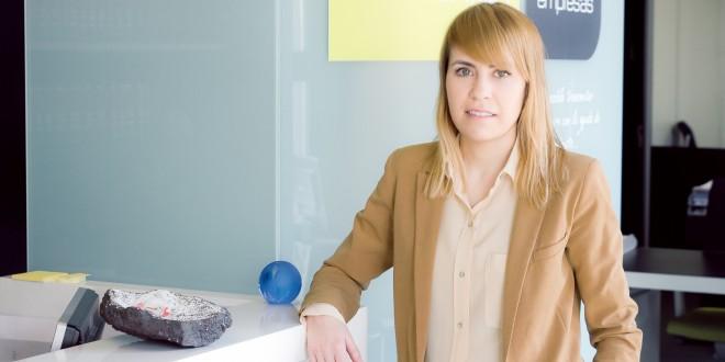 Mouretán, despacho de la red europea iusTime,  ficha a Oriana Brea, ex Asociada en Ernst & Young