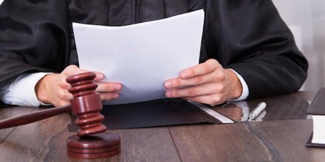 No se puede recusar a un juez porque haya sido compañero de clase