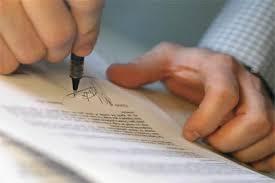 ATENCIÓN: novedad en los contratos de arrendamiento