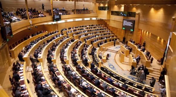 Ley de reforma de la Ley 1/2000, de 7 de enero, de Enjuiciamiento Civil.