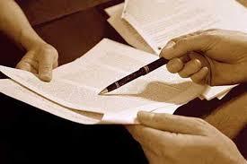 Es preceptiva la identidad aludida en el artículo 96.1 de la LRJ-CA para la unificación de doctrina