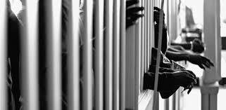 ¿Qué puedo hacer por un cliente encarcelado?