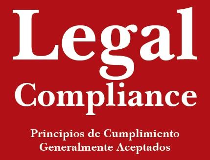 ¿Qué es Compliance?
