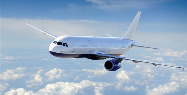 Se debe indemnizar en caso de cancelación del vuelo por problemas técnicos