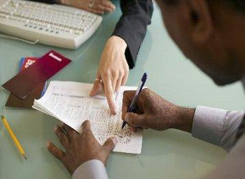 Modificaciones en la prestación por desempleo y por cese de actividad