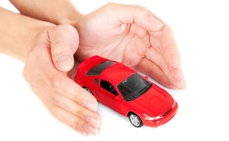 Las aseguradoras tienen la obligación de indemnizar aunque exista un impago hasta que no comunique la baja del contrato al cliente
