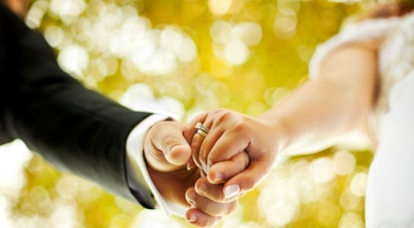 Nulidad de matrimonio canónico por vicio en el consentimiento