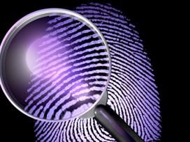 Novedades de la reforma de la ley de enjuiciamiento criminal