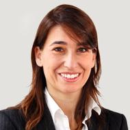 Sonia Velasco,entre los cinco mejores fiscalistas del mundo