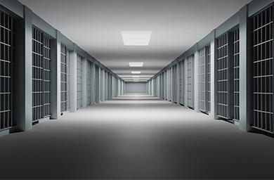 Las Administraciones ya tienen acceso al Registro Central de Penados en los casos en los que no haya antecedentes