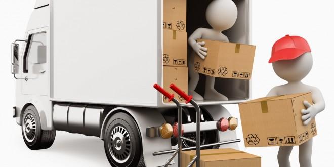 En los contratos de transporte, el robo de las mercancías no excluye de responsabilidad al transportista