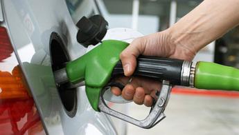 El encargado de gasolinera tiene la obligación de presentar denuncia en los casos que el cliente se va sin abonar el combustible