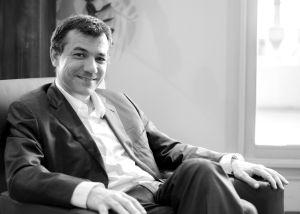 Héctor Jausàs, considerado mejor abogado del año por Best Lawyers