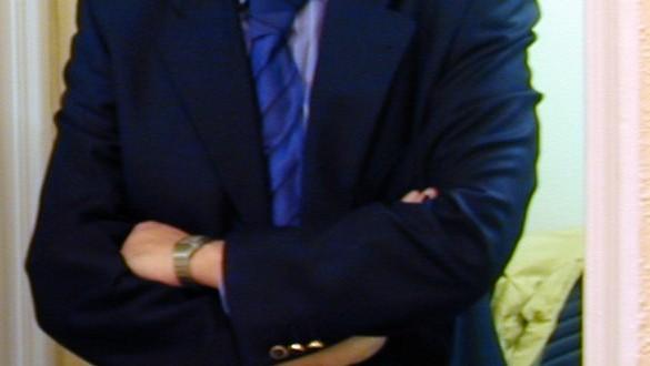 El abogado de Hispajuris, José Luis Alonso, nombrado secretario del consejo de administración de EBN Banco de Negocios