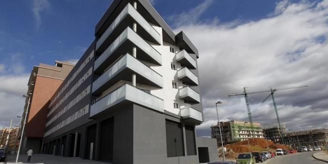 Medidas urgentes para afrontar la emergencia en el ámbito de la vivienda en Cataluña