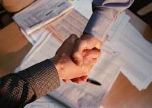 Se armoniza y aclara la Ley de Empleo