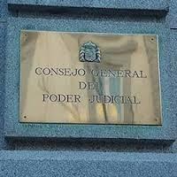 La 'contrarreforma' del CGPJ ideada por Gallardón entra hoy en vigor