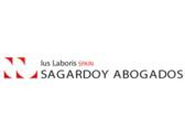 Sagardoy Abogados, en colaboración con Audelco y Umivale, celebra la jornada 20 años de Prevención de Riesgos Laborales