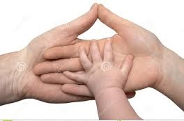 Se conceden ayudas para familias que tengan un nacimiento, adopción, tutela o acogimiento entre el 1 de julio de 2015 y el 30 de junio de 2016 en Cataluña