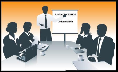 La Ley de Defensa de la Competencia y los contratos de desarrollo empresarial, pactos de permanencia, de no competencia y  los pactos de plena dedicación