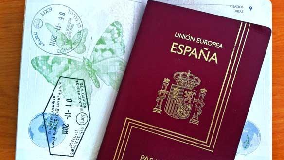 Nuevo Reglamento que regula el procedimiento de adquisición de nacionalidad por residencia