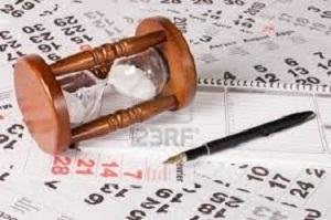 Se reduce de quince a cinco años el plazo de prescripción de las acciones personales que no tengan señalado plazo especial
