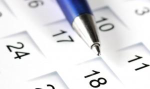ATENCIÓN: Prescripción ¿cuándo aplicamos el plazo de 5 o 15 años?