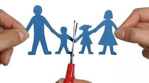 El Supremo avala privar de la patria potestad por la vía penal al padre o madre que atente contra la vida del otro progenitor