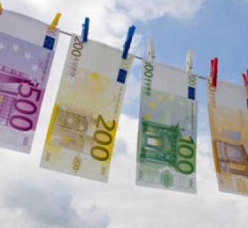 Se eleva a 30.000 euros el límite de la exención de aportar garantías cuando se solicite el pago aplazado de deudas tributarias estatales
