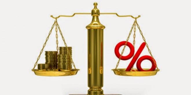 Se modifican determinados aspectos de las tasas que constituyen derechos de la Hacienda Pública