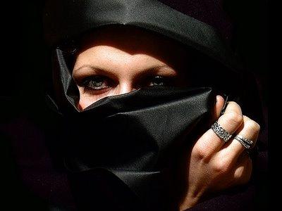 Las convicciones culturales no justifican la la falta de libertad de las mujeres