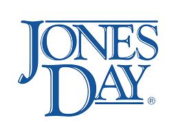 """Jones Day, reconocido por JUVE como """"Despacho de Abogados del Año"""" en Alemania"""