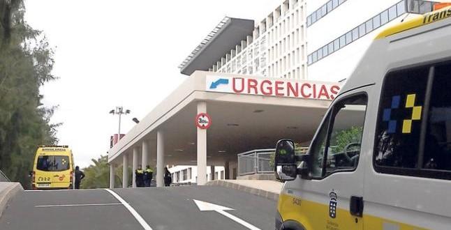La no atención inmediata en el hospital se considera omisión del deber de socorro