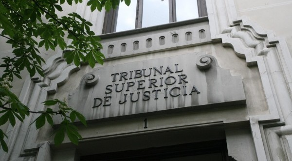 Los Tribunales Superiores de Justicia tendrán su propio Portal de Transparencia