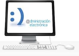 Se modifica la regulación sobre seguridad en el ámbito de la Administración Electrónica