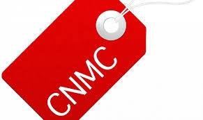 Los registros de la Comisión Nacional de los Mercados y la Competencia tendrán acceso electrónico las 24 horas del día, todos los días del año