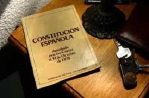 Se convoca el Premio Nicolás Pérez-Serrano 2015 para tesis doctorales en Derecho Constitucional