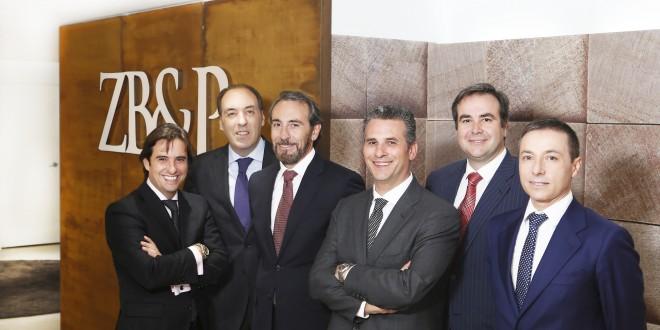 Nace ZB&P Asociados, el mayor despacho penalista de la Comunidad Valenciana