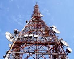 Se sustituye la inspección previa a la utilización del dominio público radioeléctrico por una certificación expedida por técnico competente
