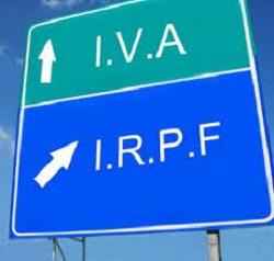 Se desarrolla para 2016 el método de estimación objetiva del IRPF y el simplificado del IVA