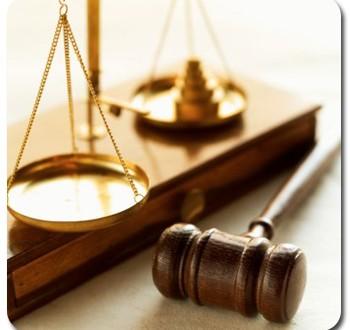 Incompatibilidades de los jueces prevista en el artículo 393.1 LOPJ