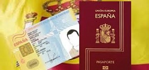 Se aprueba el modelo de liquidación de la tasa por solicitud de nacionalidad española por residencia para sefardíes originarios de España