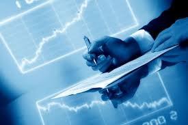 Las entidades financieras entregarán a sus clientes o potenciales clientes un indicador de riesgo y, en su caso, unas alertas por liquidez y complejidad
