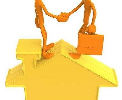 La copropiedad de una vivienda no es un supuesto asimilable a la convivencia conyugal